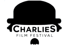 Charlies Film Festival logo
