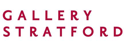 Gallery Stratford logo