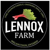 lennox farm